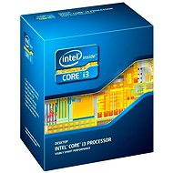 Intel Core i3-4130 - Procesor