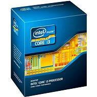 Intel Core i3-4160 - Procesor