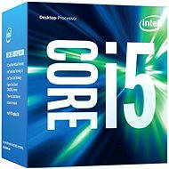 Intel Core i5-6400 - Procesor
