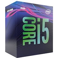 Intel Core i5-9400 - Procesor