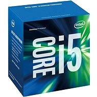 Intel Core i5-6402P - Procesor