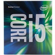 Intel Core i5-6500 - Procesor