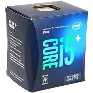 Intel Core i5+ 8500 - Procesor