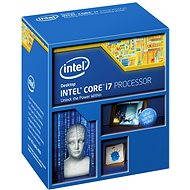 Intel Core i7-4790K - Procesor