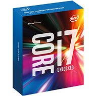 Intel Core i7-6700K - Procesor