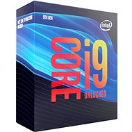 Intel Core i9-9900K - Procesor