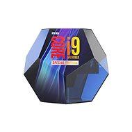 Intel Core i9-9900KS - Procesor