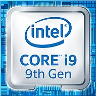Intel Core i9-9900K Tray - Procesor