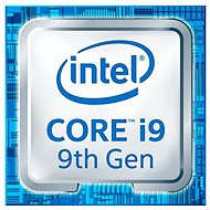 Intel Core i9-9900K Tray @ 5.1 GHz 1.35 V OC PRETESTED DELID - Procesor