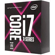 Intel Core i7-7800X DELID - Procesor