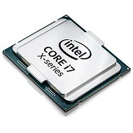 Intel Core i7-7820X DELID