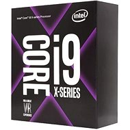 Intel Core i9-7900X DELID