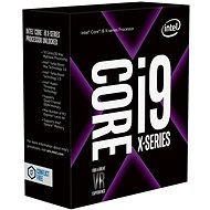 Intel Core i9-7920X - Procesor