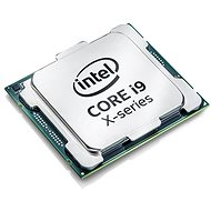 Intel Core i9-7940X DELID