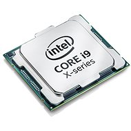 Intel Core i9-7960X DELID