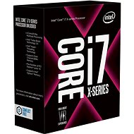 Intel Core i7-9800X - Procesor