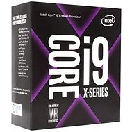 Intel Core i9-9900X - Procesor