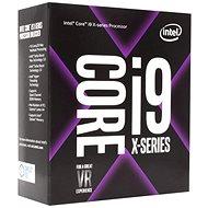 Intel Core i9-9900X - Procesor