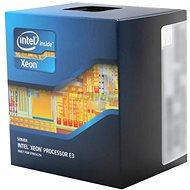 Intel Xeon E3-1225 v5 - Procesor