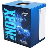 Intel Xeon E3-1230 v5 - Procesor