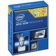 Intel Xeon E5-1650 v4 - Procesor