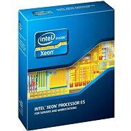 Intel Xeon E5-2630 v2 - Procesor