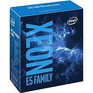Intel Xeon E5-2630 v4 - Procesor
