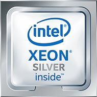 Intel Xeon Silver 4108 - Procesor