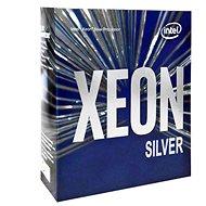 Intel Xeon Silver 4110 - Procesor