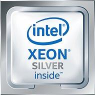 Intel Xeon Silver 4112 - Procesor