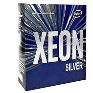 Intel Xeon Silver 4114 - Procesor