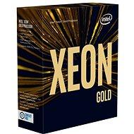 Intel Xeon Gold 6140 - Procesor