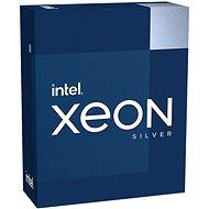 Intel Xeon Silver 4314