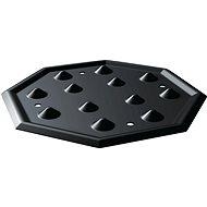BOSCH HEZ298105 - Gastro vybavenie