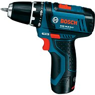 Bosch GSB 12 V – 15 Professional - Akumulátorový skrutkovač