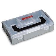 Bosch kufrík mini L-Boxx