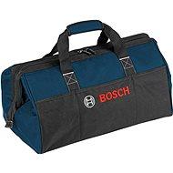 Bosch Professional taška na náradie - Taška