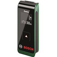Bosch ZAMO II - Laserový diaľkomer