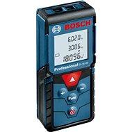 BOSCH GLM 40 - Laserový diaľkomer