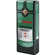 Bosch Truva - Detektor kovov