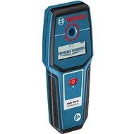 BOSCH GMS 100 M - Detektor kovov