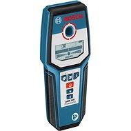 BOSCH GMS 120 Professional - Detektor káblov