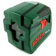 Bosch PCL 10 Set - Krížový laser