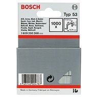 Bosch Spony, 14mm - Spony