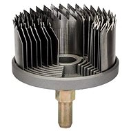 BOSCH Pilové děrovky 25-68mm, 8ks - Dierovka