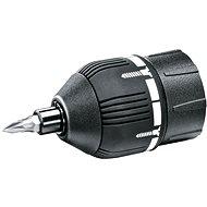 Bosch IXO nadstavec na nastavenie krútiaceho momentu - Nadstavec