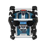 BOSCH GML 50 Powerbox BE - Aku rádio