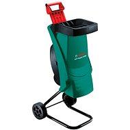 Bosch AXT Rapid 2200 - Záhradný drvič