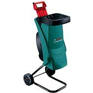 Bosch AXT Rapid 2000 - Záhradný drvič