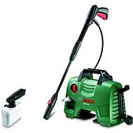 BOSCH AQT 33-11 Carwash-Set - Vysokotlakový čistič